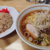 名古屋駅新幹線口から徒歩3分、コスパ最高の中国料理オイセ飯店に初訪問してきた。